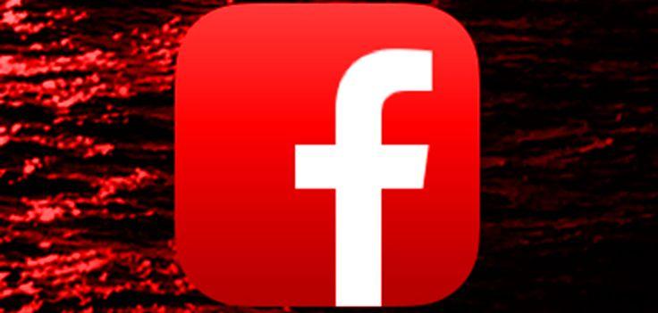 Neue Facebook Daten-Richtlinie: Fragen und Antworten! - https://apfeleimer.de/2015/01/neue-facebook-daten-richtlinie-fragen-und-antworten - Heute schon Facebook besucht? Dann ist es schon zu spät! Wer sich heute bei Facebook angemeldet hat oder alternativ eine Facebook App auf dem Smartphone oder Tablet genutzt hat, willigte bereits ein, persönliche Daten wie besuchte Webseiten sowie euren Standort zu Facebook automatisiert zu ü...