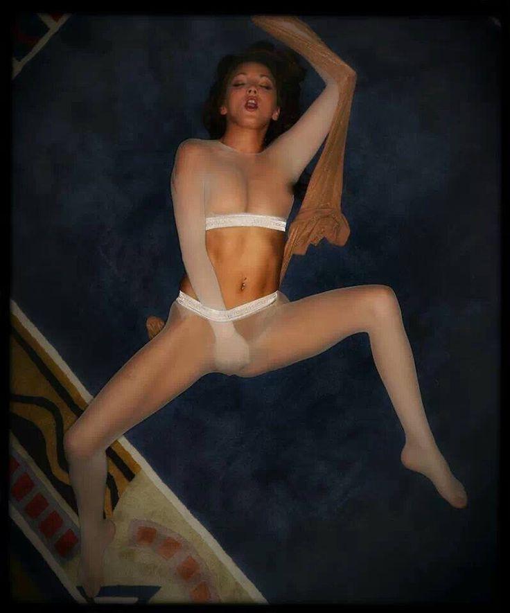nylonstrumpor escorts jonkoping Sexiga