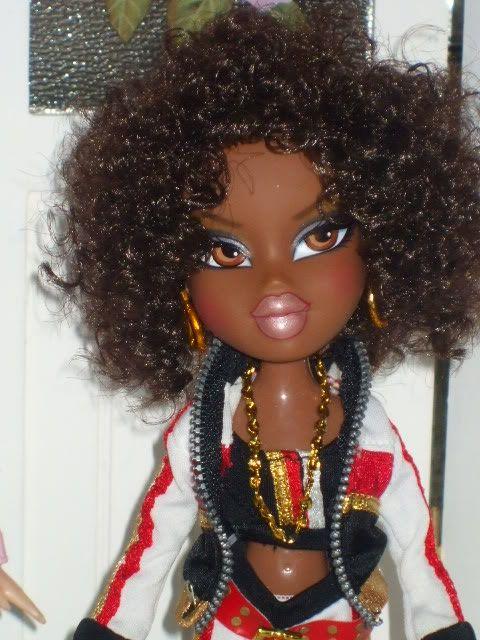 Besten bratz dolls bilder auf pinterest