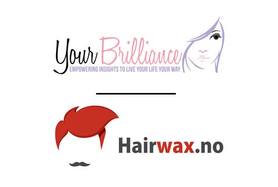 design a VERY Professional Beauty or Fashion Logo by justmarketing00