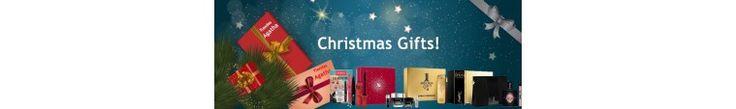 Te traemos una selección de los mejores perfumes y cosméticos para regalar esta navidad. Todo lo que necesitas para regalar a tus seres queridos: estuches y cofresde regalo de perfume de hombre y de mujer, estuches de cosmética y  maquillaje  y más en nuestra tienda online. Adelántate y adquiere el regalo perfecto de reyes.