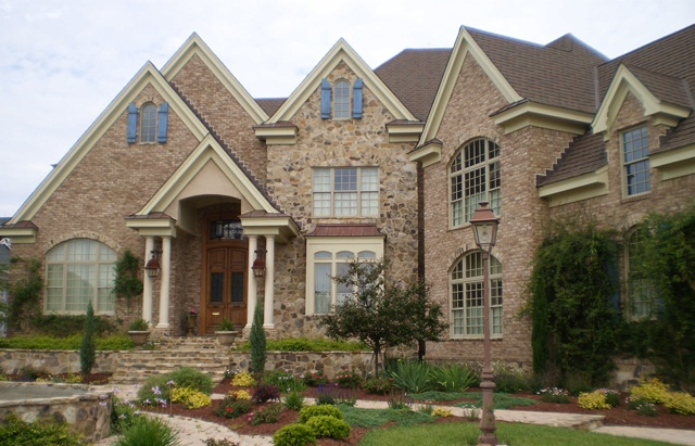 282 Best Images About Dream Homes On Pinterest Mansions