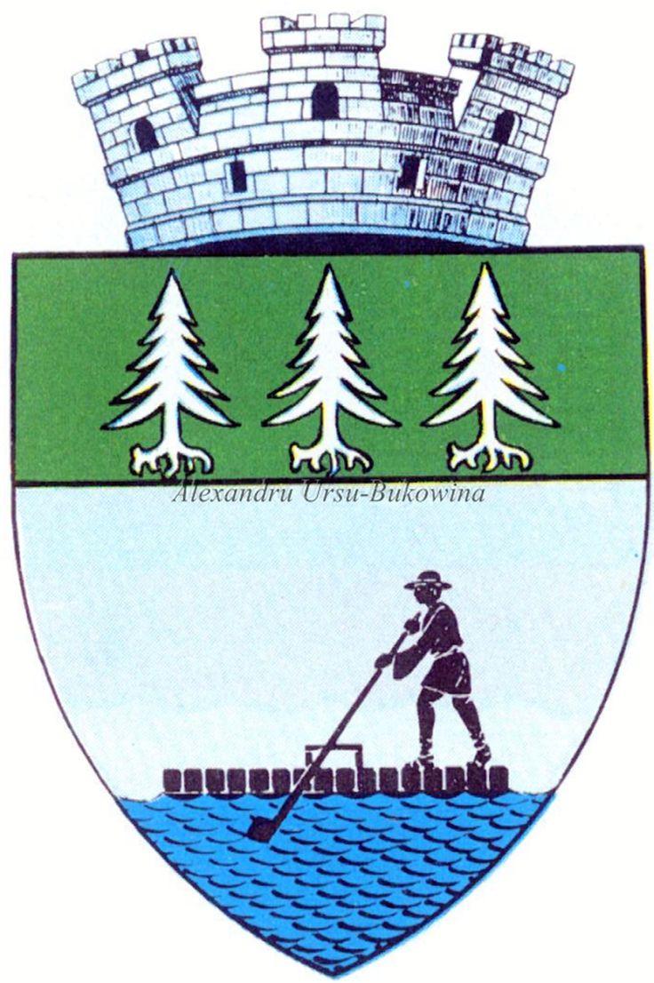 Ținutul Suceava. Județul Storojineț. Vijnița.