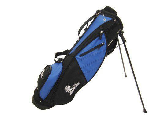 Best 25 Sunday Golf Bag Ideas On Pinterest Vintage Golf