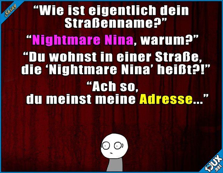 Gefährliches Date o.o #Date #Gangster #AsiBraut #Sprüche #Witze #lustige #Memes #lachen #Jodel #Humor
