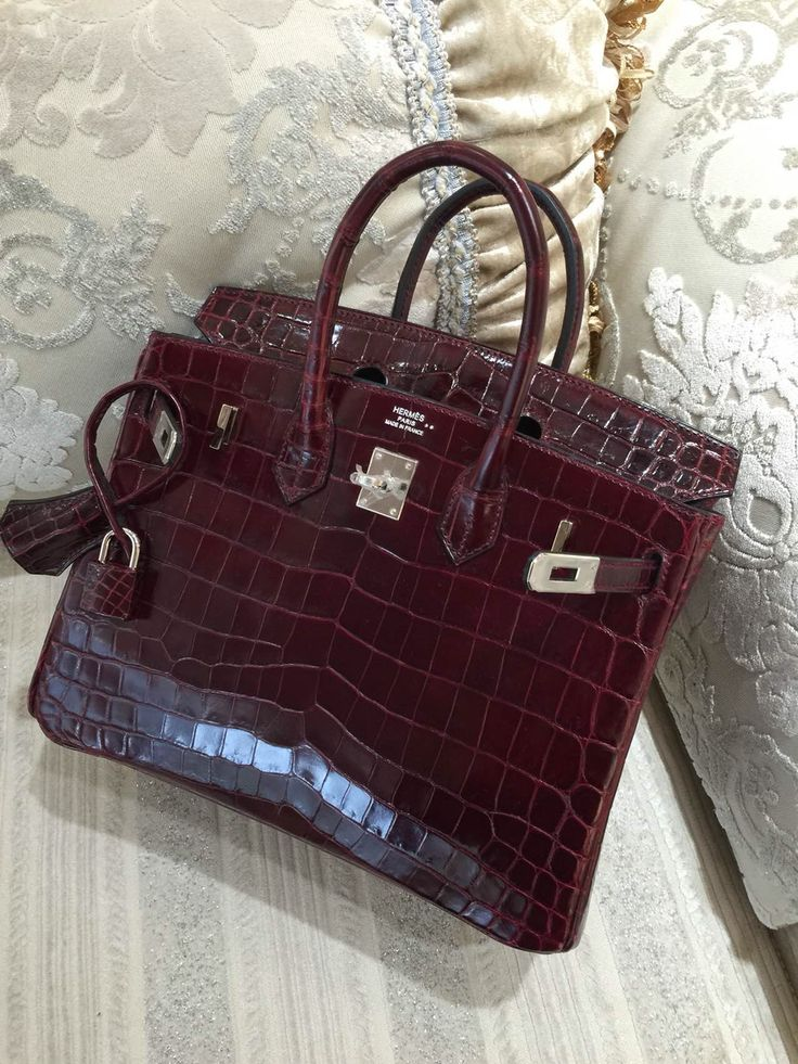 sac birkin hermes imitation - Hermes Blue Sapphire Swift Leather Kelly Cut