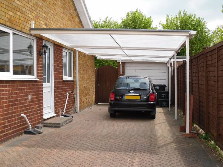 Best 25 Lean To Carport Ideas Only On Pinterest: Best 25+ Carport Canopy Ideas On Pinterest