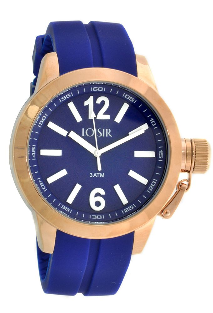 Loisir Watches collection: http://www.e-oro.gr/markes/loisir-rologia/