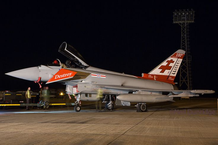 17 best images about eurofighter thypoon on pinterest for C furniture coningsby