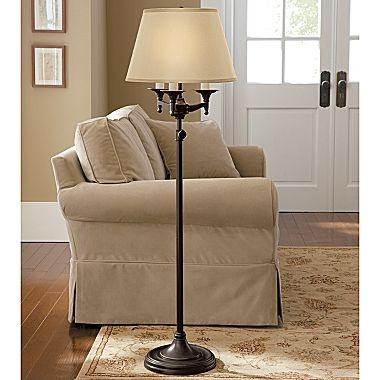 51 best Floor Lamps images on Pinterest   Floor standing lamps ...