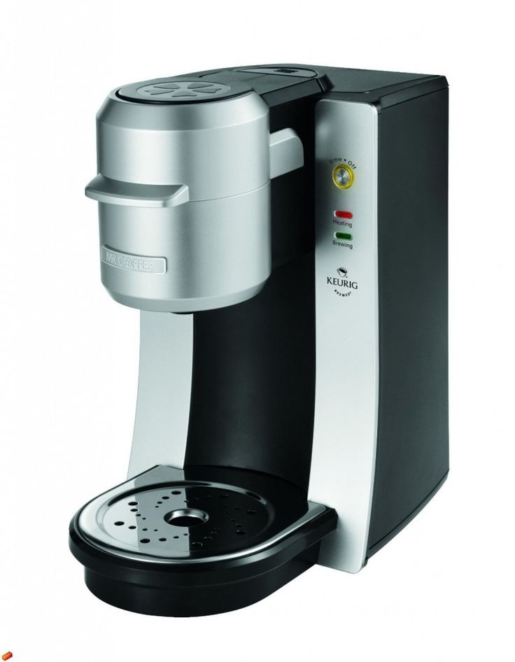 coffee maker cafetiere senseo philips