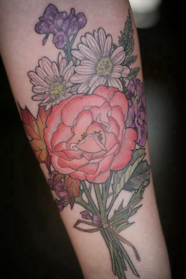 82 best Tattoo images on Pinterest | Tattoo, Tattooed guys and Projects
