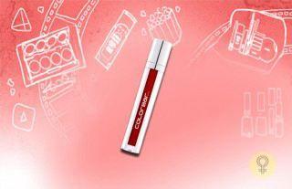 Top 10 Colorbar Makeup Kits You Can Try