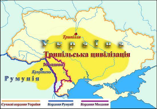 Aratta Civilisation Of Ukraine Dating 94