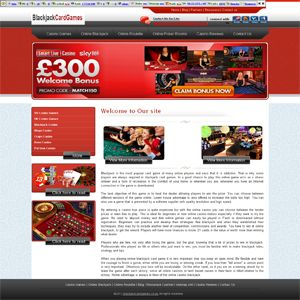 http://www.blackjackcardgames.co.uk  Blackjack Card Games  Blackjack is the most popular card games of many online players are always required in blackjack card games.