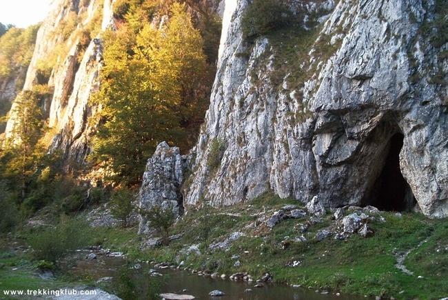 Iadului Valley - #Padurea_Craiului_mountains, #Transylvania