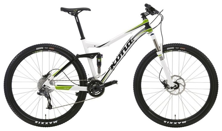 Bicycle and Bikes, Bikes For Sale,used bicycles for sale,bikes for sale near me,bikes for sale near me craigslist.bicycles for sale at walmart,bikes target,bikes amazon,bikes for sale cheap bikes walmart. Pls visit our website for more discounts:https://www.4ucycling.com/ #bikecycles #triathlon #ciclismo #cyclist #cyclisme #cyclingshots #cyclingkit #bikecyle #bicycle #cyclingwear #cyclingshirt #cyclingpics #cyclingtour