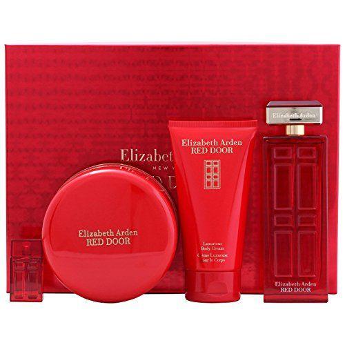 Elizabeth Arden Red Door Perfume Gift...