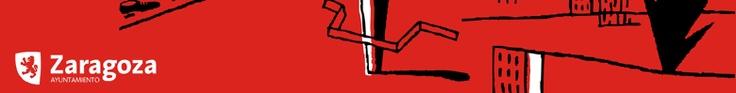 El Gobierno de Aragón y el Ayuntamiento de Zaragoza han firmado un convenio de colaboración que permitirá al consistorio utilizar los recursos del portal ARASAAC para señalizar sus oficinas y eliminar barreras cognitivas. El Ayuntamiento de Zaragoza utilizará los recursos del portal ARASAAC del Gobierno de Aragón en la señalética de sus edificios y oficinas municipales, para facilitar la accesibilidad y la comprensión a las personas con discapacidad o dificultades y disminuciones…