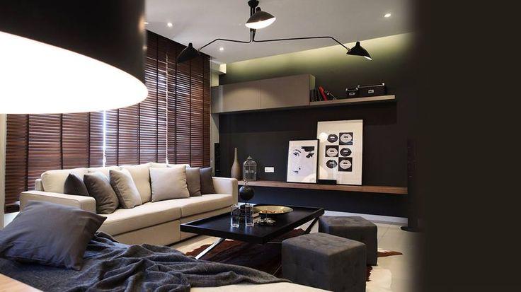 Bonne apres-midi, Buenas tardes, Good Afternoon, Buon pomeriggio, 午安  #sachi #modern #classy #trend #art #elegant #style #lifestyle #fashion #concept #inspiration #interior #home #homedesign #homedecor #decor #homesweethome #housedesign #instapic #shooting #instacool #instagood #instainterior #l4l #luxurylife #interiordesign #malaysia
