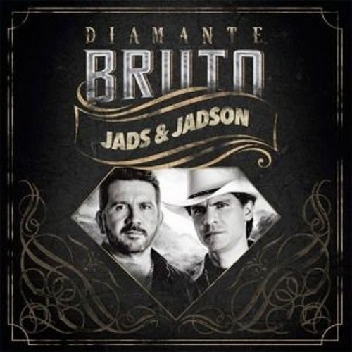 Jads e jadson – Lágrimas e Chuva  (CD Diamante Bruto 2016)  #Country #Music  Join us and SUBMIT your Music  https://playthemove.com/SignUp
