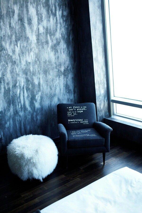www.alldecorpro.com Декоративные покрытия в интерьере. Декоративные штукатурки в интерьере. Декор стен. Loft. Микробетон. Микроцемент. Стены под бетон. Бетонные стены.
