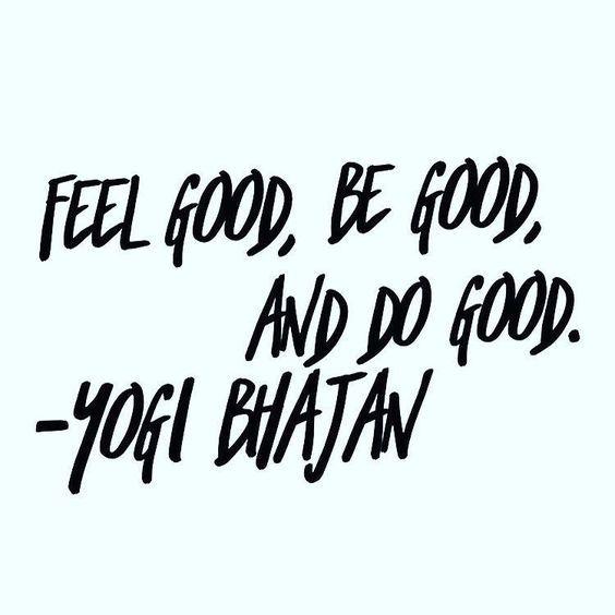 42 best Frases de Yogi Bhajan en español images on Pinterest