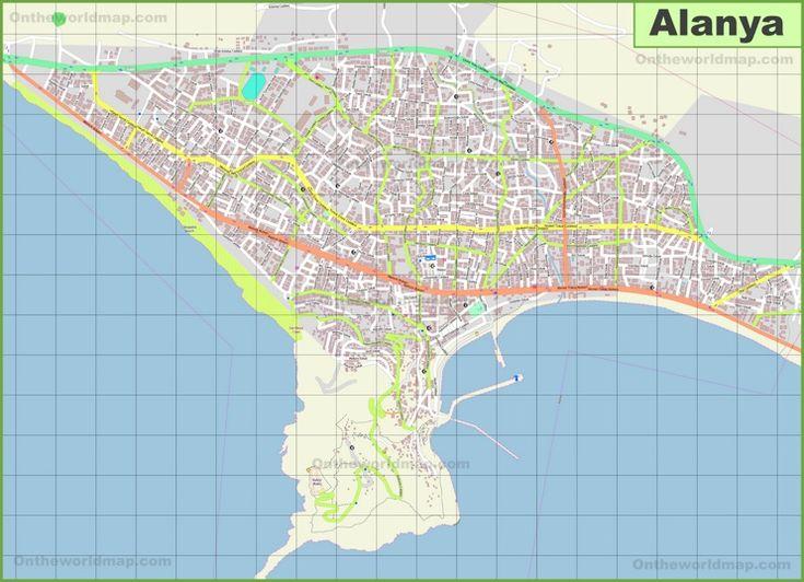 17 best Cityrailmap for images on Pinterest Division Black