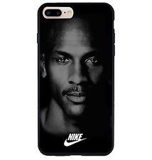 #best #new #hot #cheap #rare #limitededition #hardcase #casing #cheapcase #iphonecover #2017 #january #iphone #iphone5 #iphone5s #iphone5se #iphone6 #iphone6s #iphone6plus  #iphone6splus #iphone7 #iphone7plus #case #cases #accesories #cellphone #cover #custom #customcase #iphonecase #protector #bestseller #skin #sale #gift #bestquality #art #vintage #nike #adidas #katespade #goyard #floral #versace #ivoryella #jordan #sport