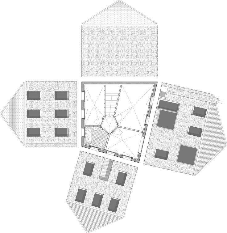 ff3bc6b9f2ffd9c285d545393d5a7f0b Nottingham Cottage House Floor Plans on london floor plan, canterbury cottage floor plan, lincoln cottage floor plan,