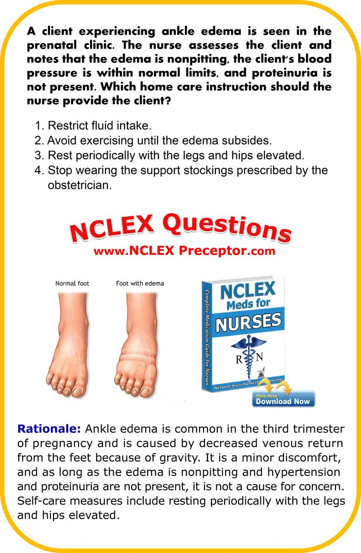 The BEST place to get NCLEX tips for NCLEX Core Measures. Nursing tips for the registered nurse to pass NCLEX. www.nclexpreceptor.com