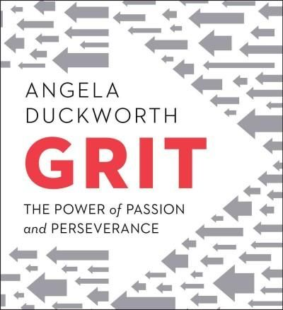 In this must-read book for anyone striving to succeed, pioneering psychologist Angela Duckworth shows parents, educators, students, and business peopleboth seasoned and newthat the secret to outstandi