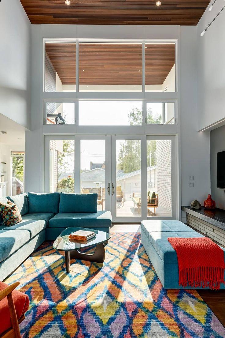 148 best living room images on pinterest living room ideas home