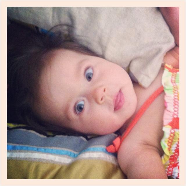 My Zoe Doll