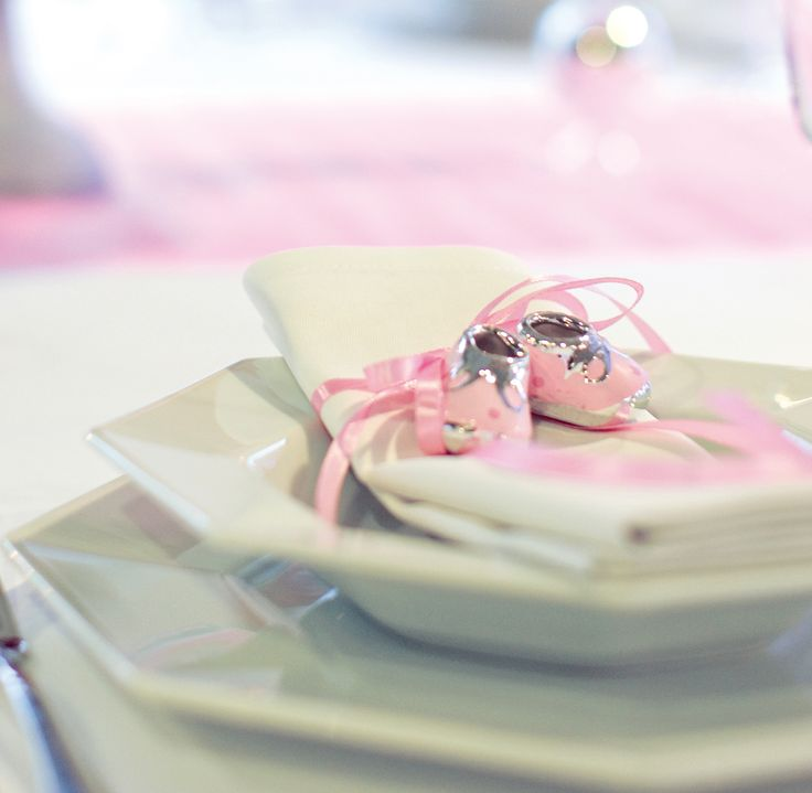 MARINA Restaurant - Narodziny nowych smaków wraz ze świętem Twojego dziecka.