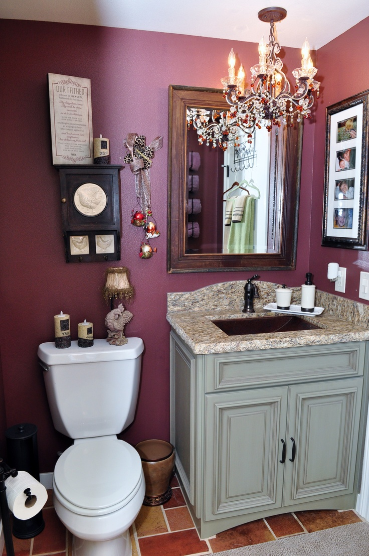 Bathroom Cabinets Ventura County 33 best our place images on pinterest | colors, home and room