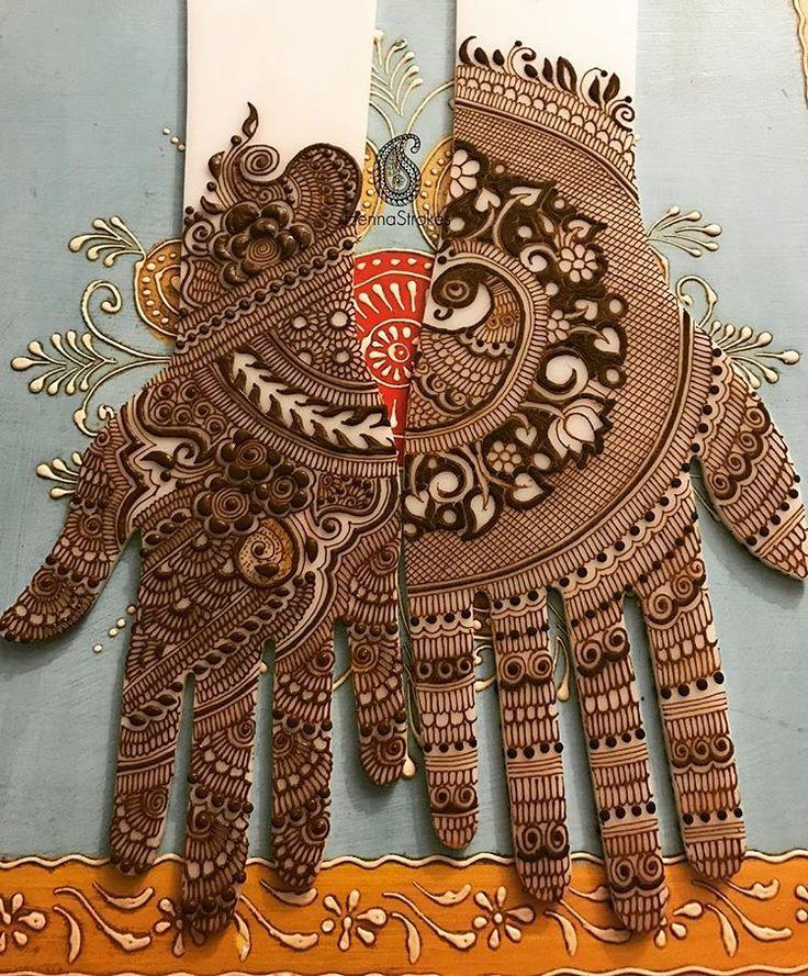 #mehendi #mehndi #hennastrokes #sandiego #LAcounty #SoCalHenna #hennadesign #hudabeauty #mehndiparty #hennainspire #art #hennaartist #sunnysandiego #lal_hatheli #hennafeatures #vegas_nay #hennalover #hennalookbook #henna_i #7enna #naturalhenna #inai #uniquehenna #hennaisneverblack #hennatherapy #hennalove #henna_bar #naturalhennapaste #day2of2017