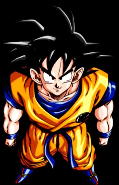 DragonBall è il cartone simbolo di ogni ragazzo cresciuto negli anni 90. Tutti vedevano le gesta di Goku alla tele e provavano con gli amichetti a fare l'onda energetica o la fusione. DragonBall parla di alcuni combattenti che devono di volta in volta cercare di salvare la terra dagli attacchi di nemici malvagi. I protagonisti principali sono Goku, Vegeta, Bulma,