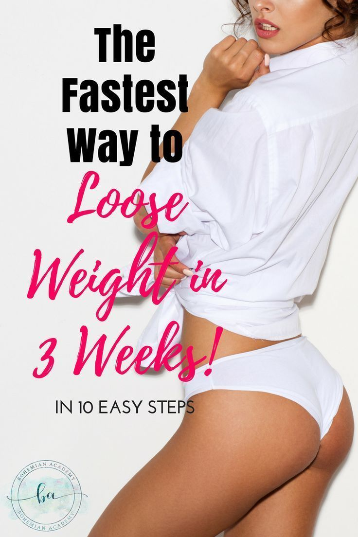 With the indulgent Christmas being over with and January finally being here. many people decide to get in better shape as part of a New Years resolution. There is never a bad time to get in shape, but if youve ever tried getting in shape or shed a few e