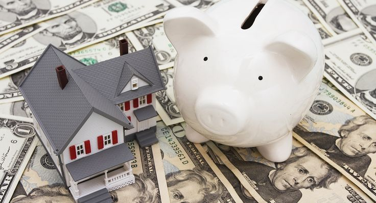 Tips For Saving A Down Payment On A Home Money Makes The