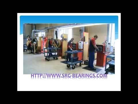 skf bearings,skf bearing,skf bearings catalogue provider ----SRG BEARING