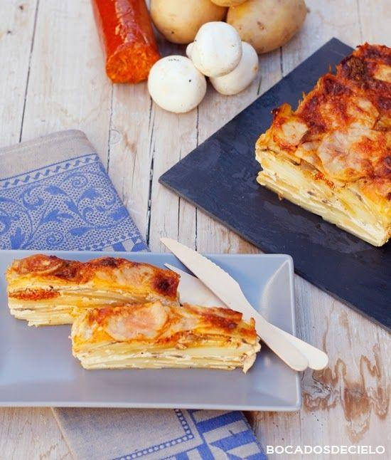 Food Network Crescent Roll Breakfast Pizza
