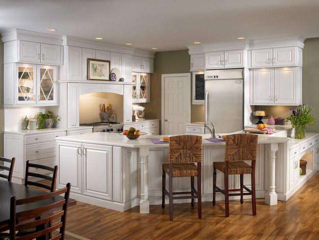 Best 25 coastal inspired kitchens ideas on pinterest for Kitchen cabinets vero beach