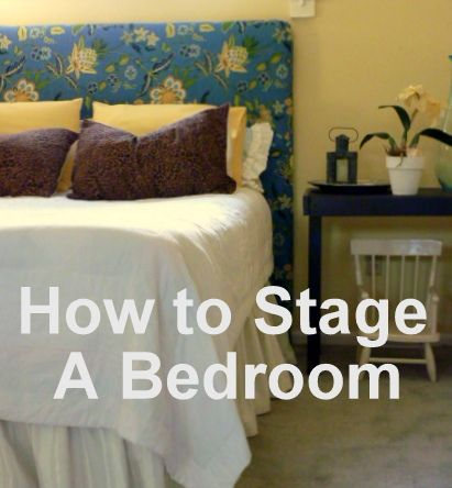 503 best Home Staging Tips images on Pinterest | Moving tips, Sell house  and Home staging tips