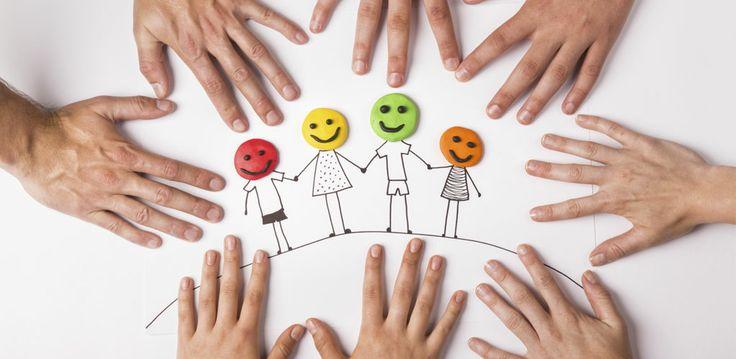 FACCIAMO: Consultazione e collaborazioni
