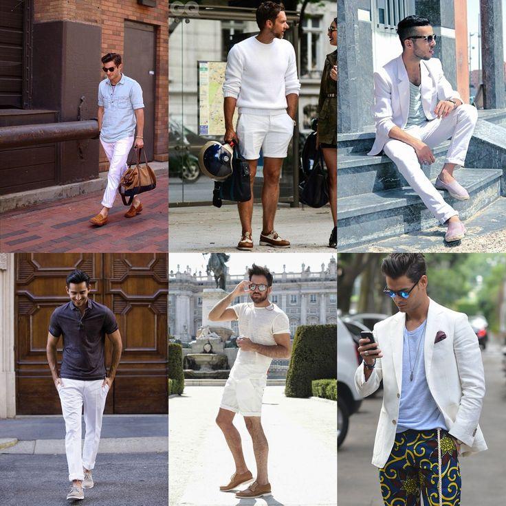 Major Model eleita melhor agência de modelos masculinos do país