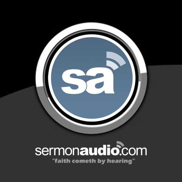 21 best worship sermons prayer music images on pinterest the largest and most trusted library of over free audio sermons from conservative christian churches and ministries worldwide fandeluxe Image collections
