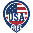 Download USA VPN:        Very good app but the countries is too small.  Here we provide USA VPN V 1.4.1 for Android 4.0.3++ Premium Features for 100% FREE! 1. Torrent Friendly2. Unlimited Bandwidth3. Easy and Friendly interface4. Ultra-Fast5. No Logs!6. Premium Locations (20+) Unblock the web!Unblock websites and...  #Apps #androidgame #USAVPN  #Tools http://apkbot.com/apps/usa-vpn.html