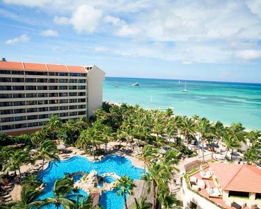 Occidental Grand Aruba        See more from this supplier         Starting: Dec 01, 2013  Through: Dec 20, 2013  Book By: Oct 22 2013 3:32PM  # of Nights: 3      Supplier:  Funjet Vacations  Property:  Occidental Grand Aruba  Terms:  Terms & Disclaimers  ID:  3426756     from  $525.00  (USD)  Per Person