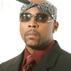 On March 15, 2011, Snoop Dogg (along with fans everywhere) mourned the loss of one of his best friends and collaborators, Nate Dogg. The world lost a great talent when Nate Dogg passed away at the age of 41 due to complications from multiple strokes.